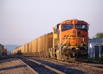 BNSF 5945