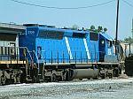 CEFX 3136