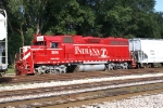 INRD 3801