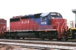 HLCX 6205