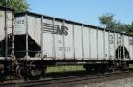 NS 40435