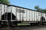 NS 23193