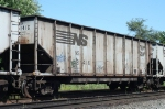 NS 21416