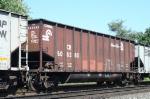 CR 506280