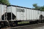 NS 42711