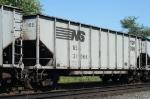 NS 31066