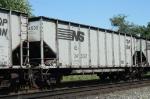 NS 34532