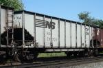 NS 29704