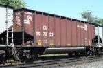 CR 507252