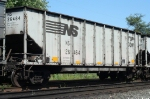 NS 26464