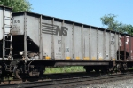 NS 41106