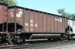 CR 503505