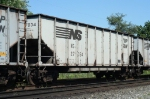NS 27034