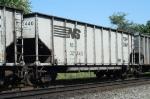NS 32440