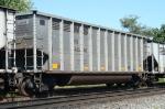 NS 46548