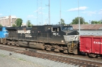 NS 9164