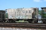 CSX 220020