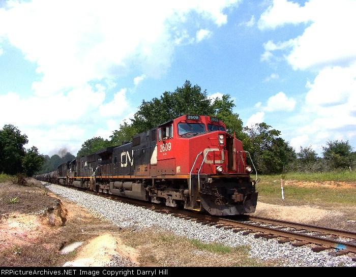CN 2609