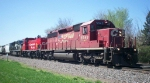 CP 5943