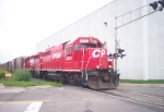 CP 4600