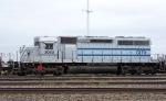 CITX 3080