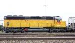 CITX 2796