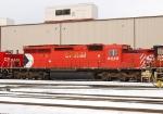 CP 6045