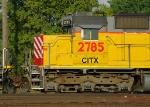 CITX 2785
