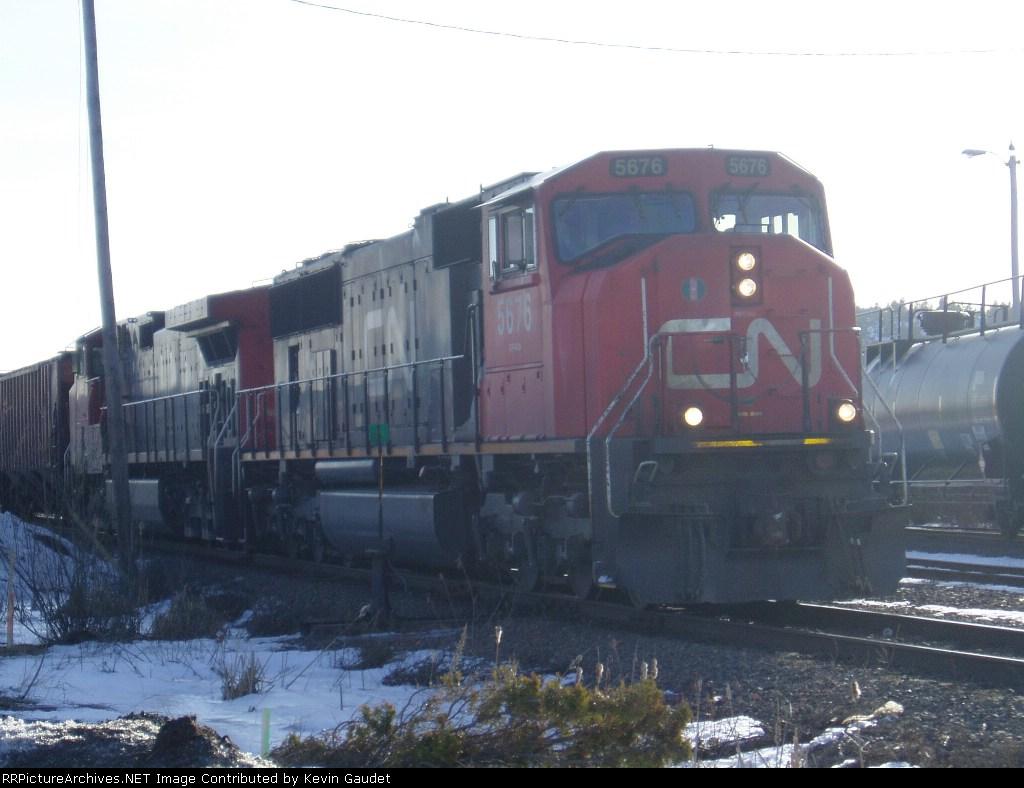 CN 5676
