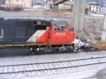 CN 5655