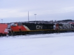 CN 2251