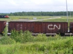 CN 879251