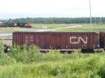 CN 879420