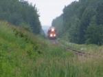 CN A40617-08 at Salisbury east