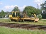 CN 661-33