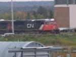 CN 5741