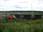 CN 2234