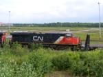 CN 2232