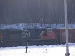CN 8021