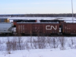 CN 414187