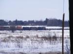 CN 120 scenic shot