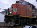 CN 4762