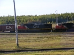CN 2591