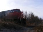 CN 8839