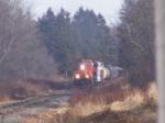 CN A40611-14 at Salisbury east