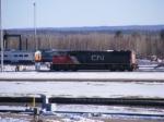 CN 5631