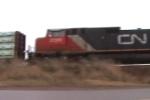 CN 2599