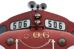 TC 506