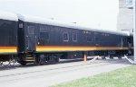KCS 96 St Louis