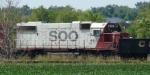 SOO 4411